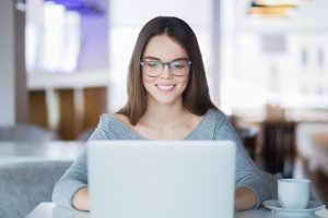 Virtual Assistant, How to Find the Perfect One