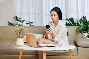 Why Is Work From Home Better and Beneficial
